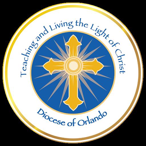 Diocese of Orlando, Florida