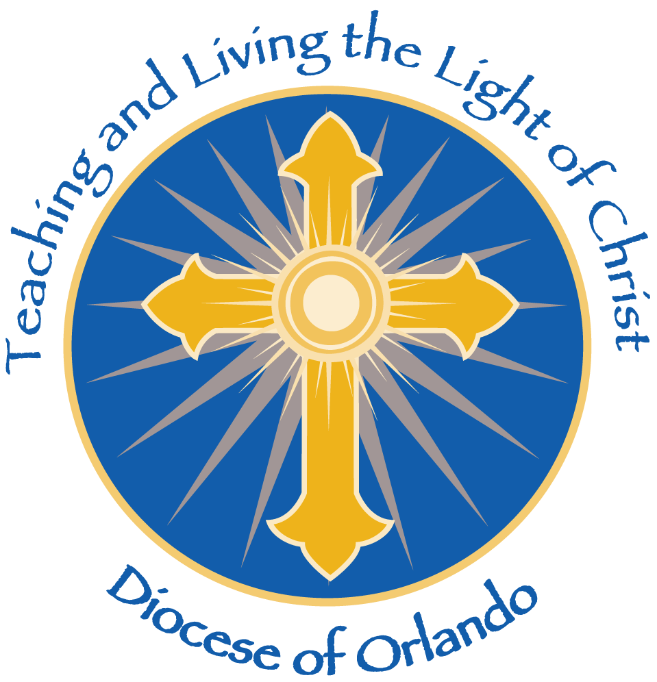Diocese of Orlando, Florida