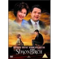 Simon_Birch