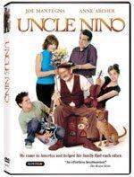 Uncle-Nino