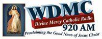 divinemercyradio