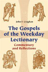 gospelslectionary
