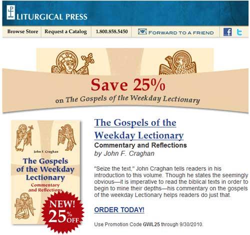 gospelslectionary_bg