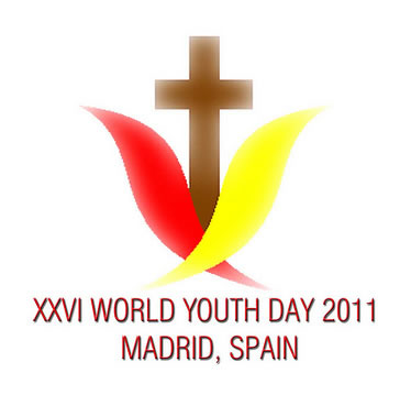 world_youth_day