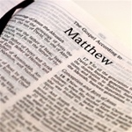 Gospel_of_Matthew
