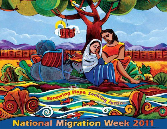 nationalmigrationwk