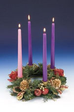 AdventWreath_sm