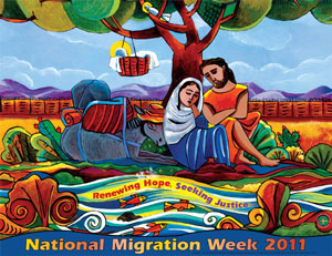 nationalmigrationwk_sm