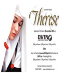 therese_movie_sm