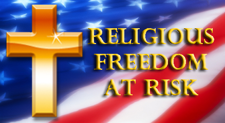 Religious_Freedom_at_Risk_Homepage