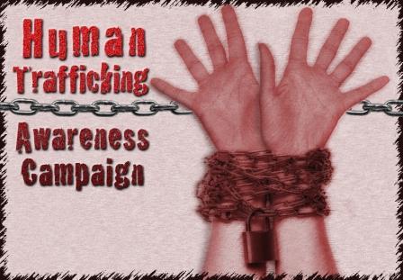 humantrafficking_logo_web