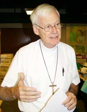 Fr_Fred_March_2011