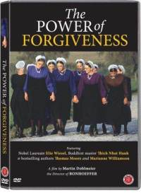 Media Center Pick of the Week: Power of Forgiveness