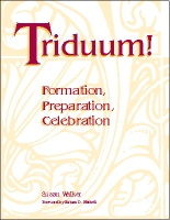 tridumm