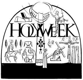 Holy-Week-4