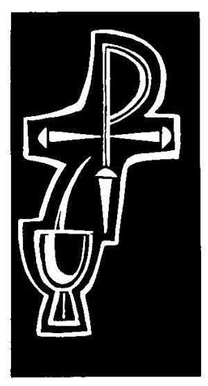 Lent-7
