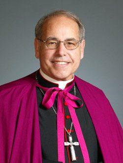 estevez-bishop-miami-web-250