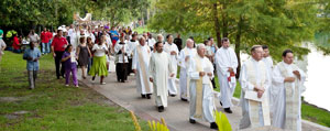 CorpusChristi_procession2011es