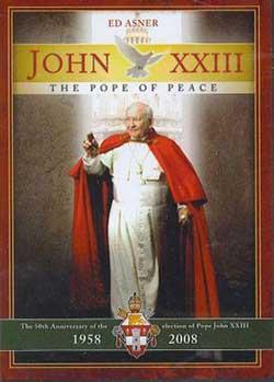 John-XXIII-The-Pope-of-Peace