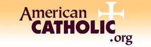 americancatholiclogo