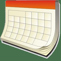 Calendar-Logo-256x256