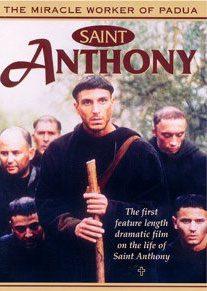 Saint-Anthony