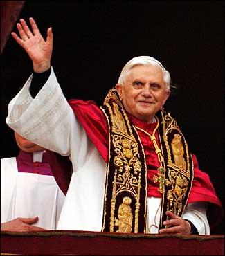 pope004