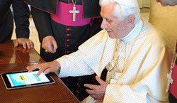 pope_tweets