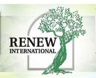 renewinternational_logo