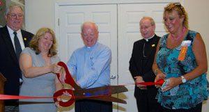 Catholic-Charities-Blessed-Sacrament