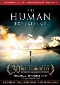 Human-Experience