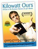 Kilowatt_Ours