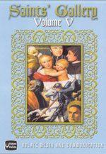 Saints-Gallery-Vol-V