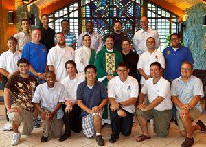 Seminarians-2010-6128