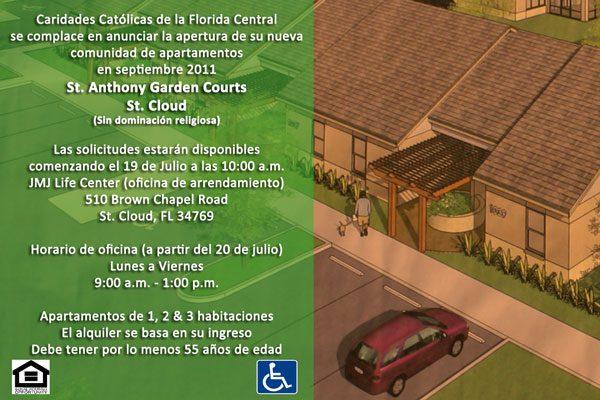St-Anthony-Garden-Courts-Spanish600x-July_8_version