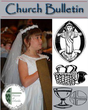 bulletin_church
