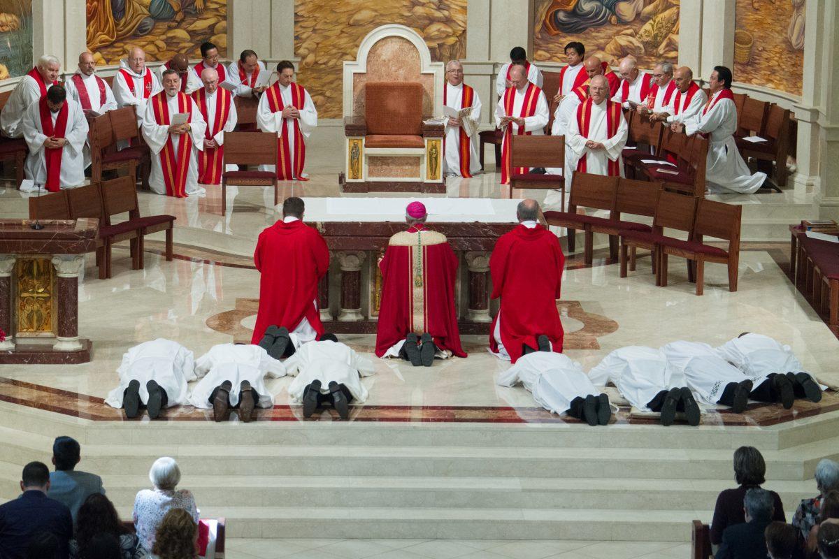 forms  u2013 diocese of orlando  florida