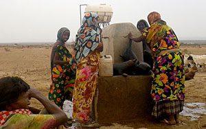 drought-e-africa