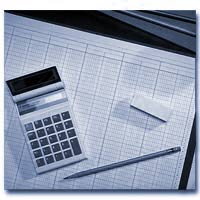 financialstatements