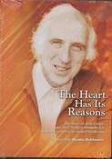 Heart_Has_Its_Reasons