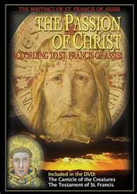 Passion_of_Christ_According_to_St_Francis