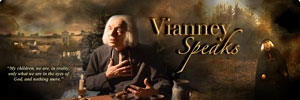 VianneySpeaks