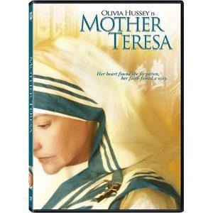 mother_teresa_300px