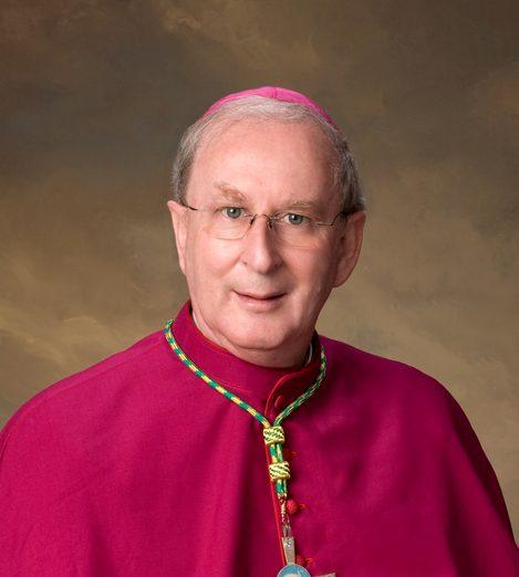 Bishop_web