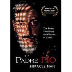 Padre_Pio_Miracle_Man