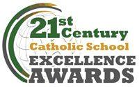 catholicschools