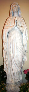 mary_statue_st_james