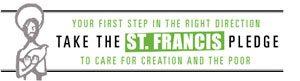 st_francis