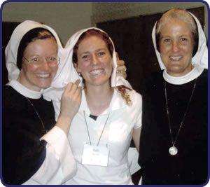 vocation_women