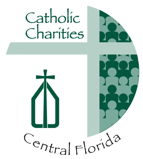 Catholic-Charities-Logo-low-Res